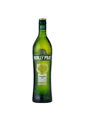 Noilly Prat Original Dry 100cl