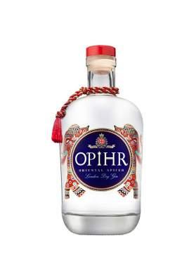 Opihr Oriental Spiced 70cl