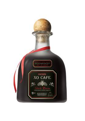 Patron XO Cafe Dark Cocoa 100cl