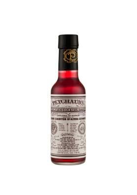 Peychauds Aromatic Bitter 15cl