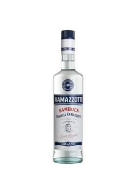 Ramazzotti Sambuca 70cl