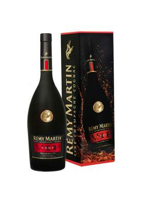 Remy Martin Frosted VSOP 100cl