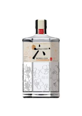 Roku Gin Select Edition 70cl