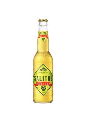 Salitos 0.33L