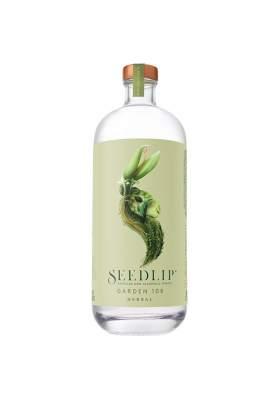 Seedlip Garden 108 Spirit 0.7L