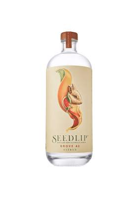 Seedlip Grove 42 Spirit 0.7L