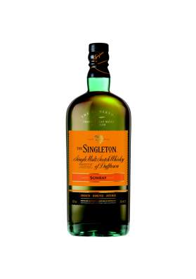Singleton Sunray 70cl