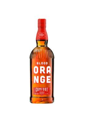 Southern Comfort Blood Orange 100cl