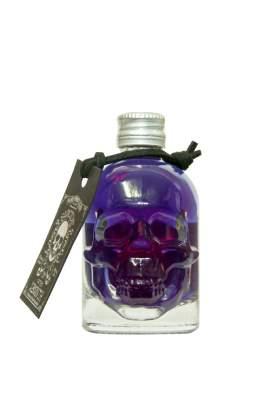 Suicide Absinth Gothic 5cl