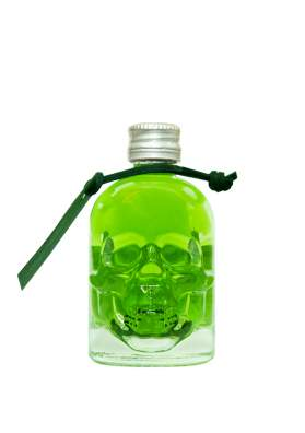 Suicide Absinth Classic 5cl