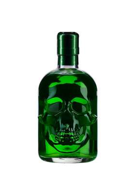 Suicide Classic Absinth 50cl