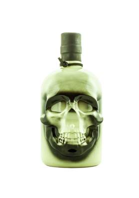 Suicide Super Strong Absinth 50cl