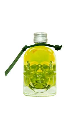 Suicide Super Strong Absinth 5cl