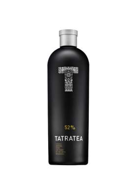 Tatratea Original 52% 70cl