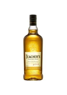 Teacher's 70cl
