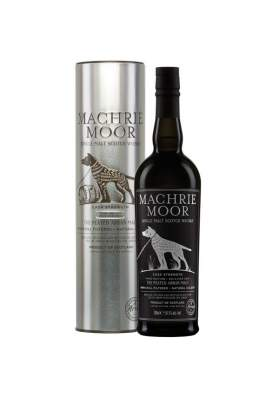 The Arran Malt Machrie Moor 70cl