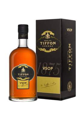Tiffon VSOP 70cl
