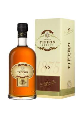 Tiffon VS 70cl