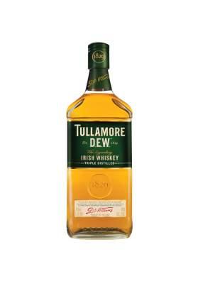 Tullamore Dew 100cl