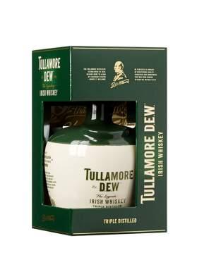 Tullamore Dew Legendary 70cl
