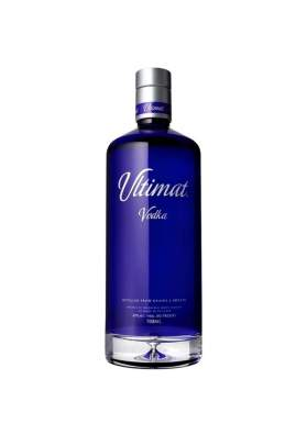 Ultimat Vodka 70cl