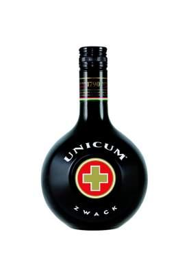 Zwack Unicum 70cl