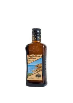 Vecchio Amaro Del Capo 5cl