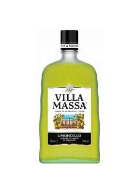 Villa Massa Limoncello 70cl