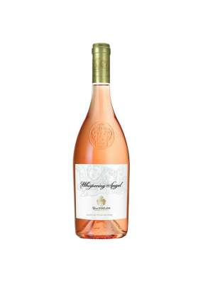 Whispering Angel Cotes De Provence 75cl