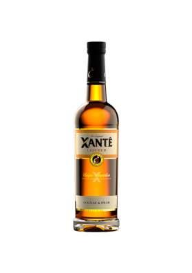 Xante Cognac & Pear 100cl