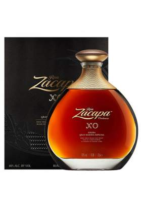 Ron Zacapa XO 70cl