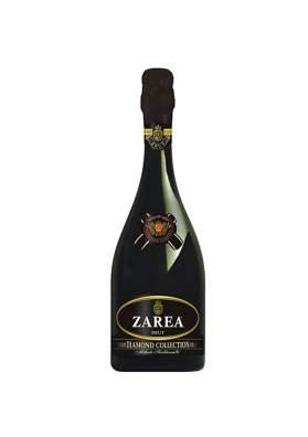 Zarea Diamond Collection 75cl
