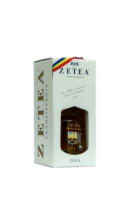 Zetea Tuica 10cl