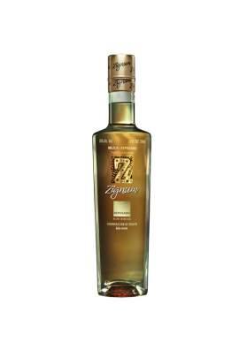 Zignum Mezcal Reposado 70cl