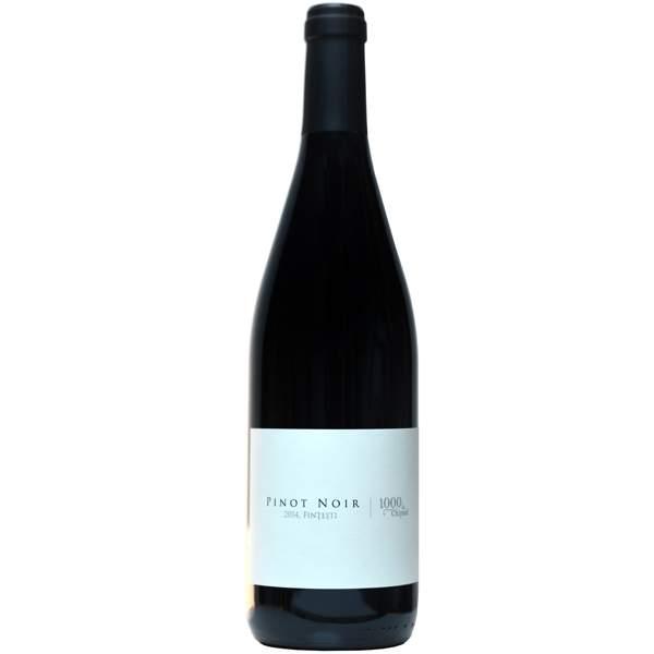 1000 De Chipuri Pinot Noir 75cl