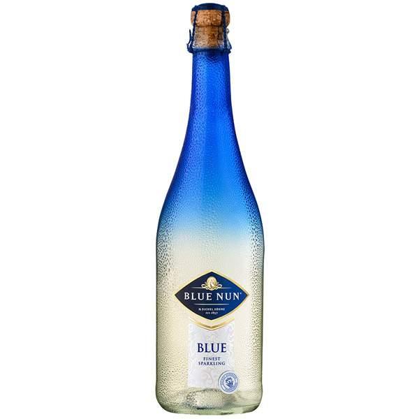 Blue Nun Blue Edition 75cl
