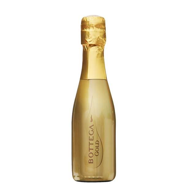 Bottega Gold 20cl