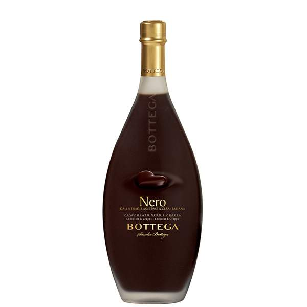 Bottega Nero 50cl