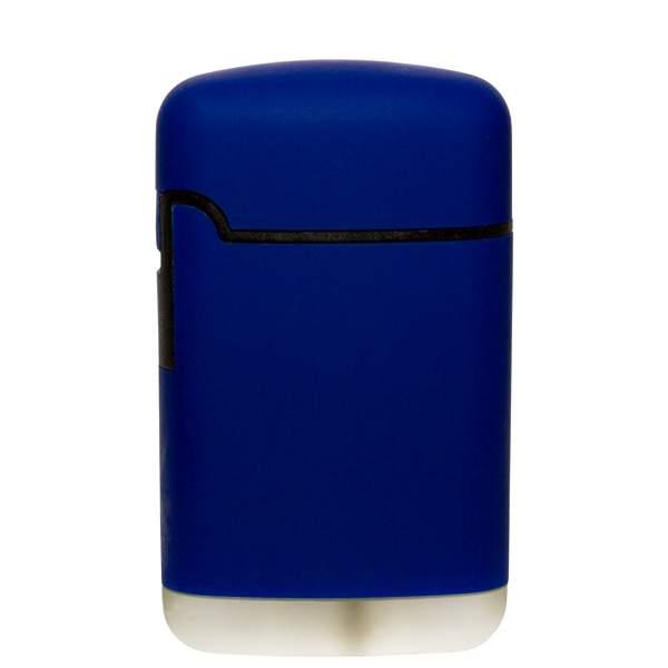 Bricheta V-Fire Easy Torch Blue