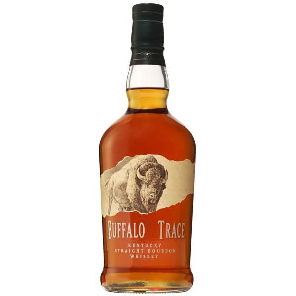 Buffalo Trace 70cl