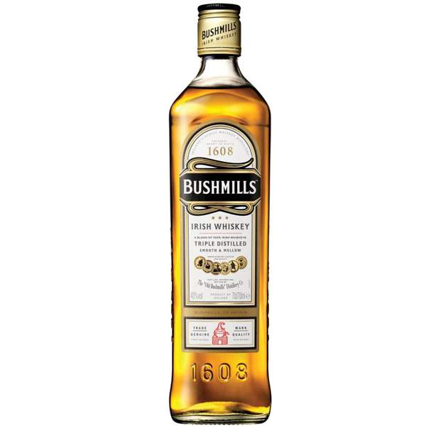 Bushmills Original 70cl