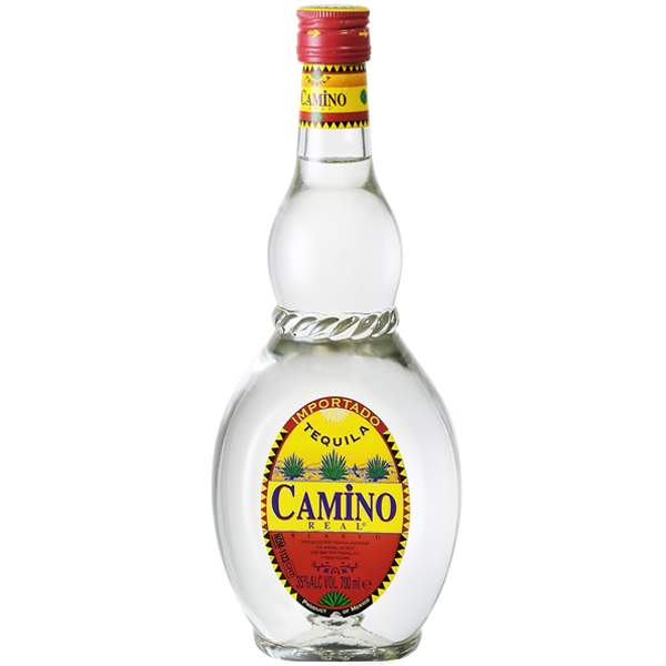 Camino Real Blanco 70cl