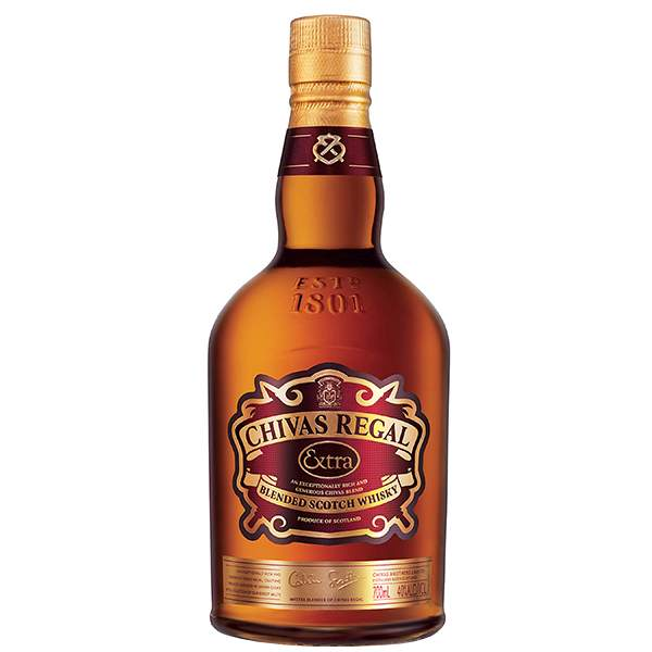 Chivas Regal Extra 70cl