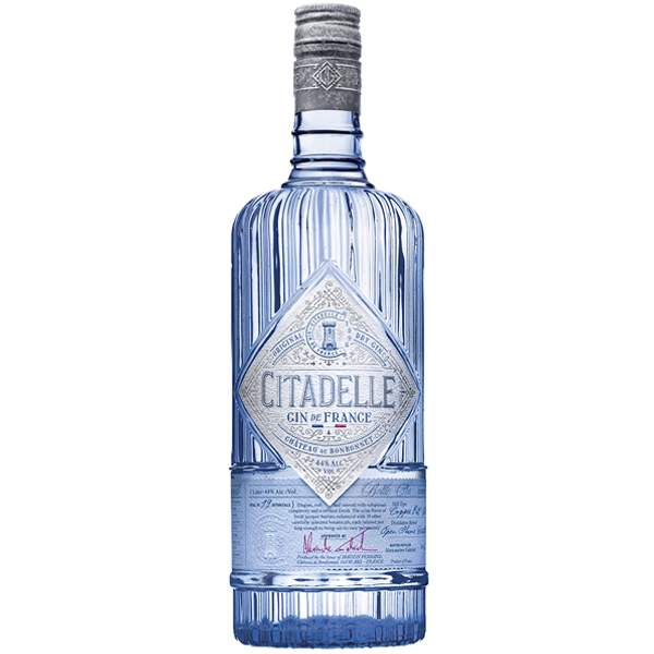 Citadelle Gin 100cl