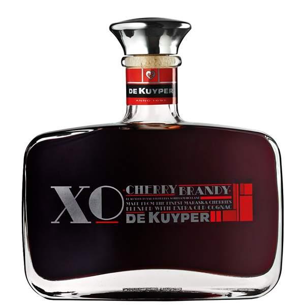 De Kuyper Cherry Brandy XO 70cl
