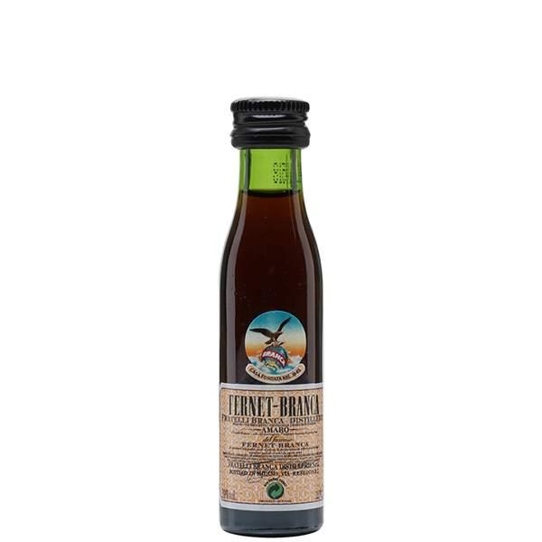 Fernet Branca 2cl