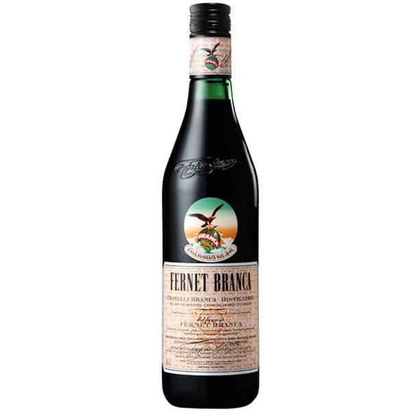 Fernet Branca 70cl