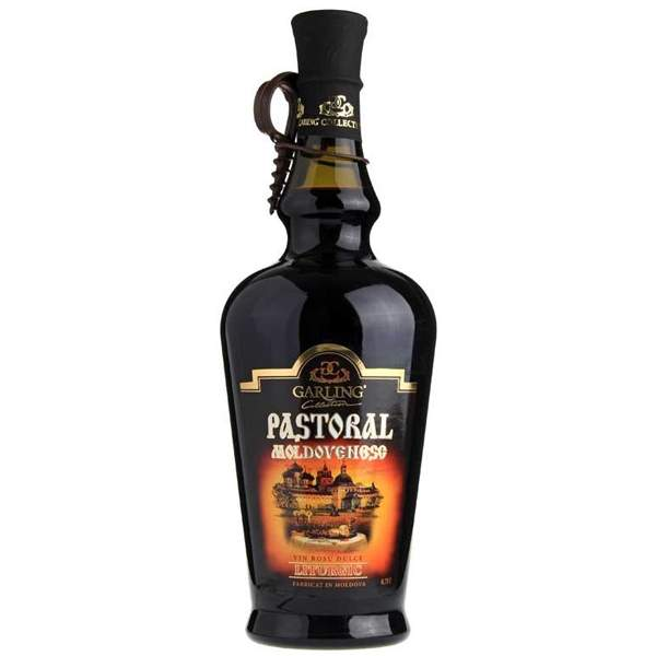 Garling Pastoral 75cl