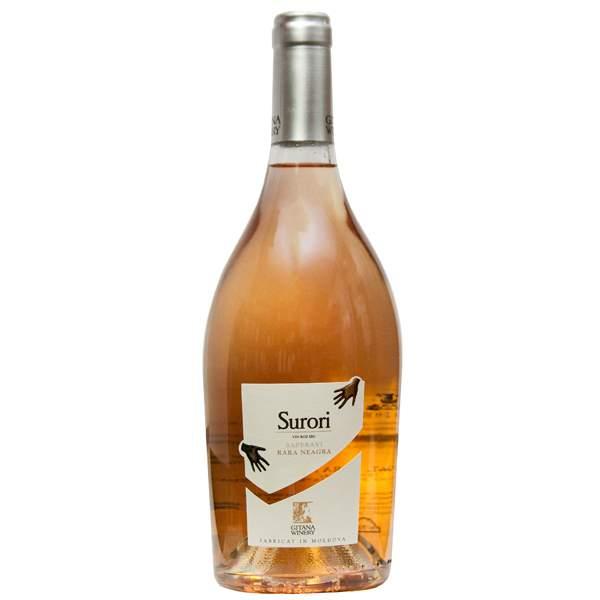 Gitana Winery Surori 75cl