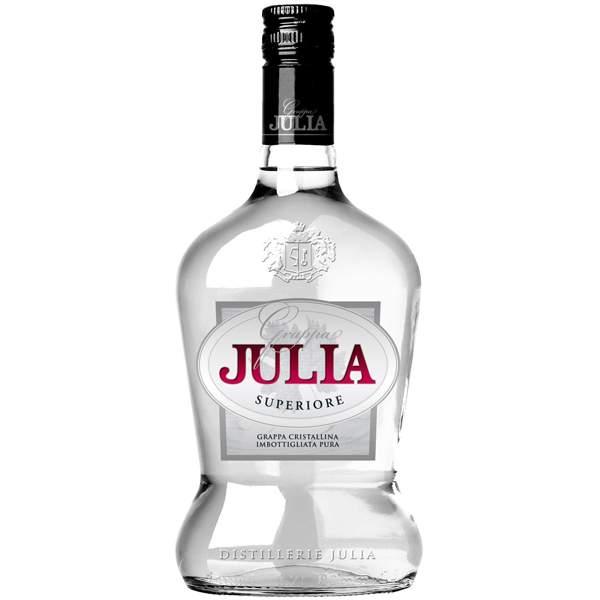 Julia Superiore 70cl